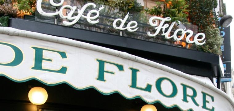 Helena-rubinstein-cafe-de-flore-journaldunemodeuse-001