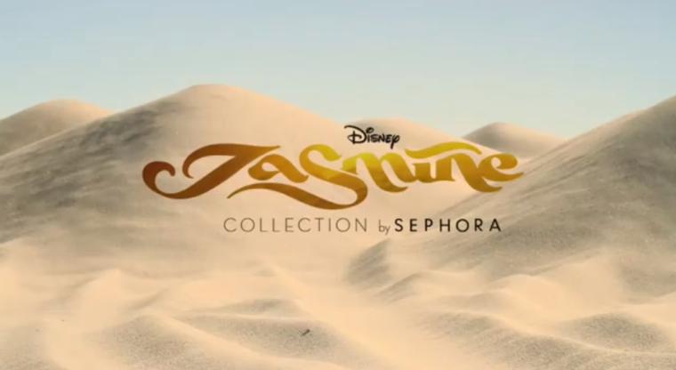 Jasmine by Sephora