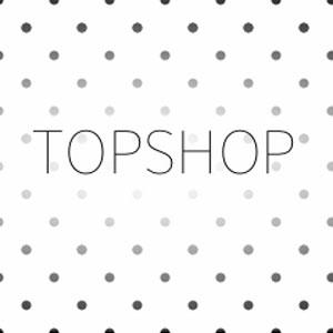 topshop-logo-91708-1