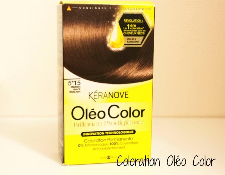 coloration-oleo-color-journal-d-une-modeuse