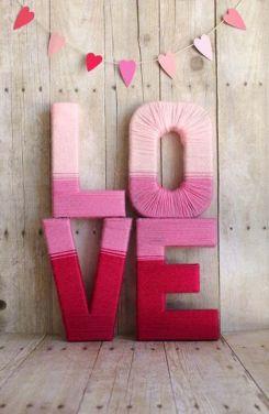 Inspirations-saint-valentin-004