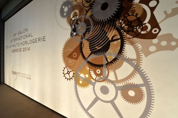 Salon-International-Haute-Horlogerie-2014-Geneve