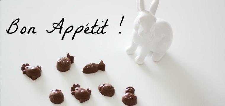 chocolats-de-paques-journal-d-une-modeuse-002