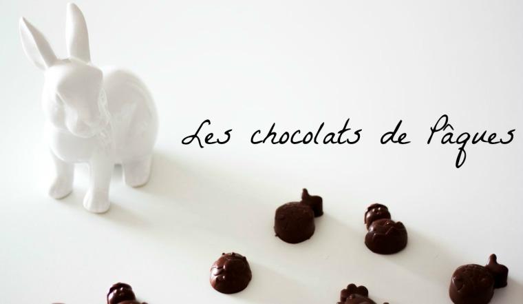 chocolats-de-paques-journal-d-une-modeuse
