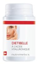 dietibelle-nutrimetrics