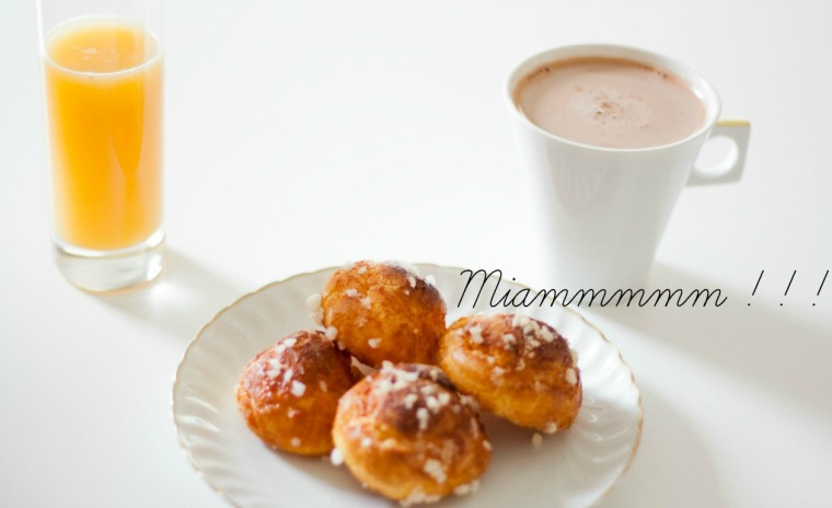do-it-yourself-chouquettes-journal-d-une-modeuse-001