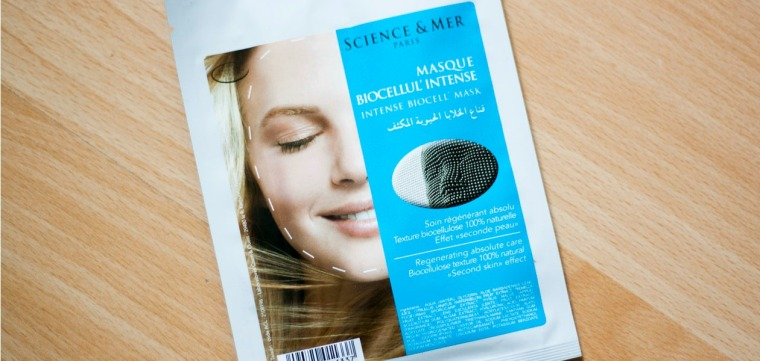 Masque-hydratant-bio-cellul-intense-science-et-mer-journal-d-une-modeuse
