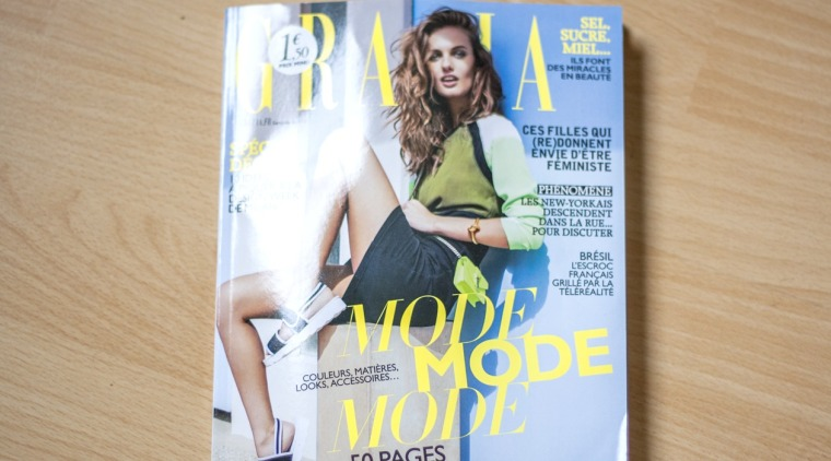 shopping-grazia-journal-d-une-modeuse-001
