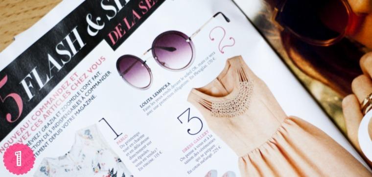 shopping-grazia-journal-d-une-modeuse-002