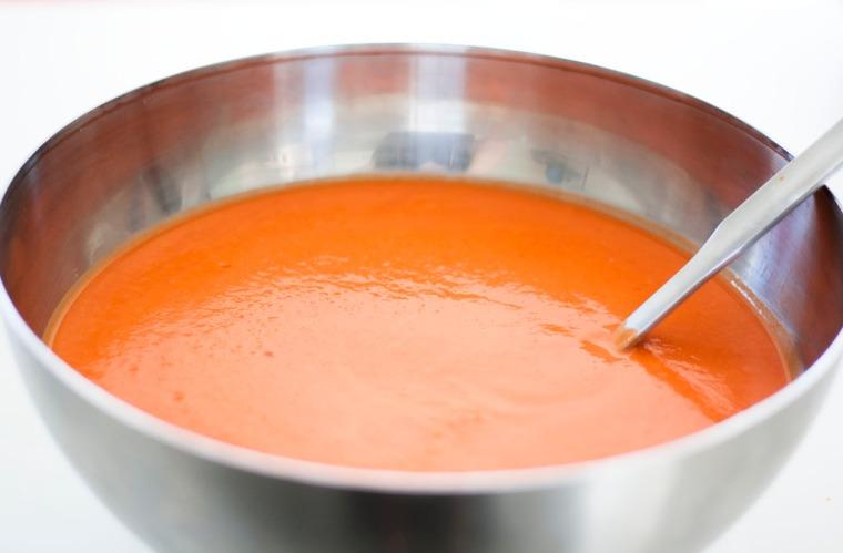 tendre-gaspacho-diy-cuisine-journal-d-une-modeuse-002