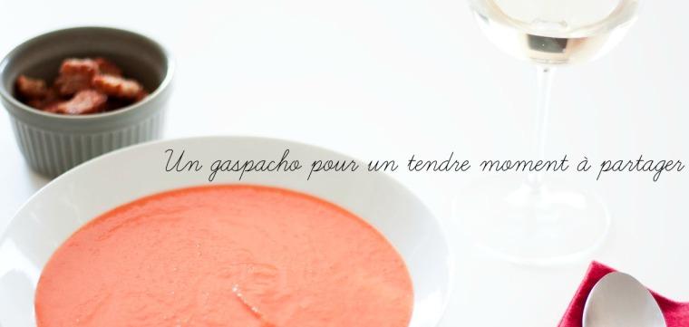 tendre-gaspacho-diy-cuisine-journal-d-une-modeuse-005
