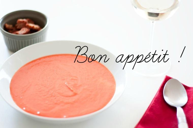 tendre-gaspacho-diy-cuisine-journal-d-une-modeuse-006