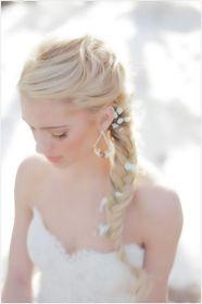 wedding-hair-style-003