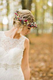 wedding-hair-style-004