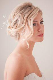 wedding-hair-style-005