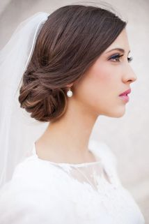 wedding-hair-style-006