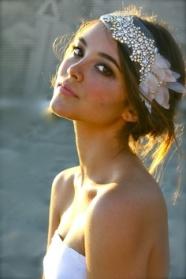 wedding-hair-style-007