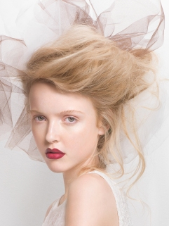 wedding-hair-style-lothman-paris-jules-egger