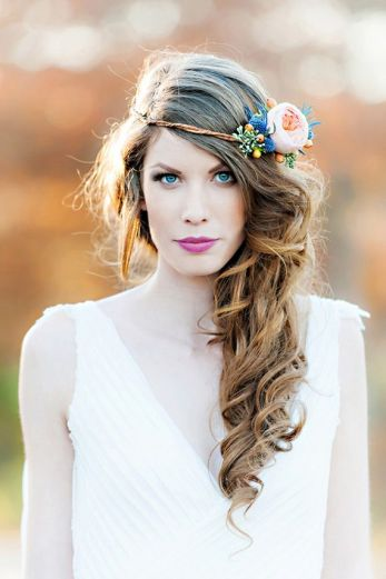 wedding-hair-styles-008