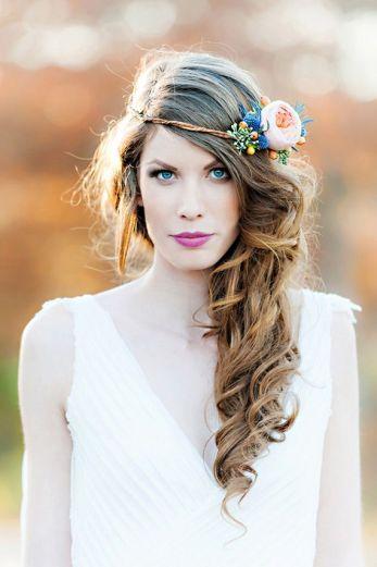 wedding-hair-styles-008