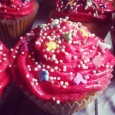 Cupcake maison