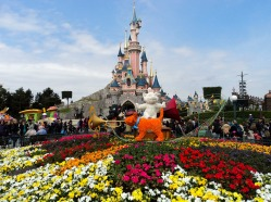 disneyland-paris-journal-d-une-modeuse-003