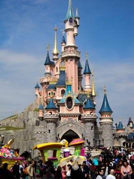 disneyland-paris-journal-d-une-modeuse-005