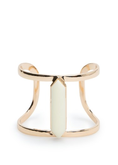 Bracelet, Mango
