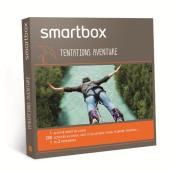 Coffret Smartbox Adventure