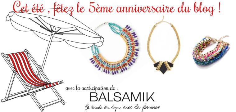 concours-5-eme-anniversaire-journal-d-une-modese-balsamik