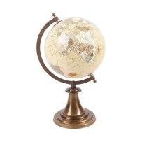 Globe Terrestre, ZARA HOME