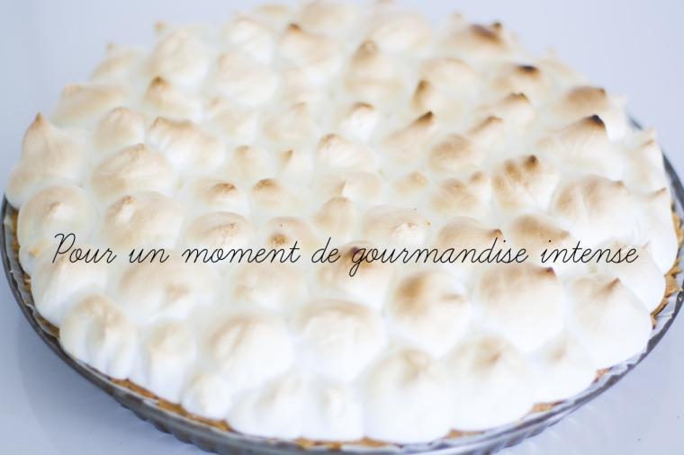 tarte-aux-citrons-journal-d-une-modeuse-017