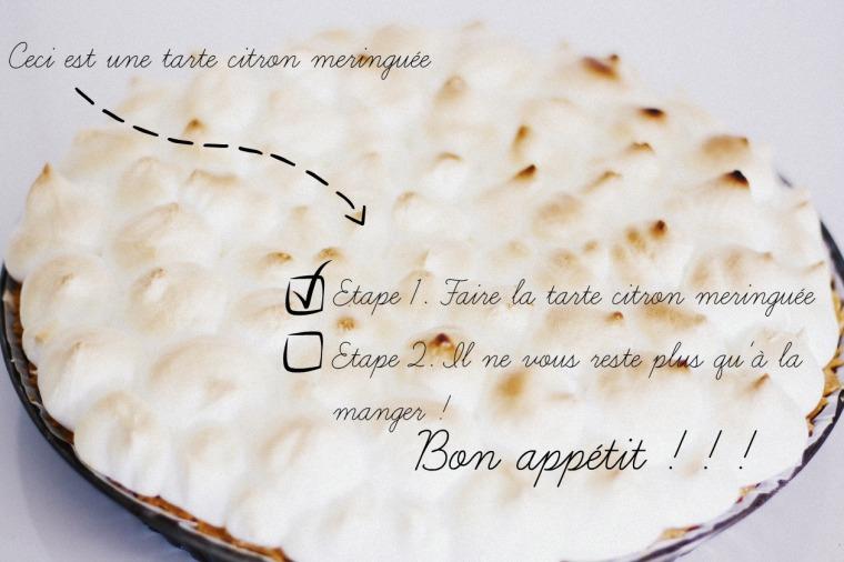 tarte-aux-citrons-journal-d-une-modeuse-018