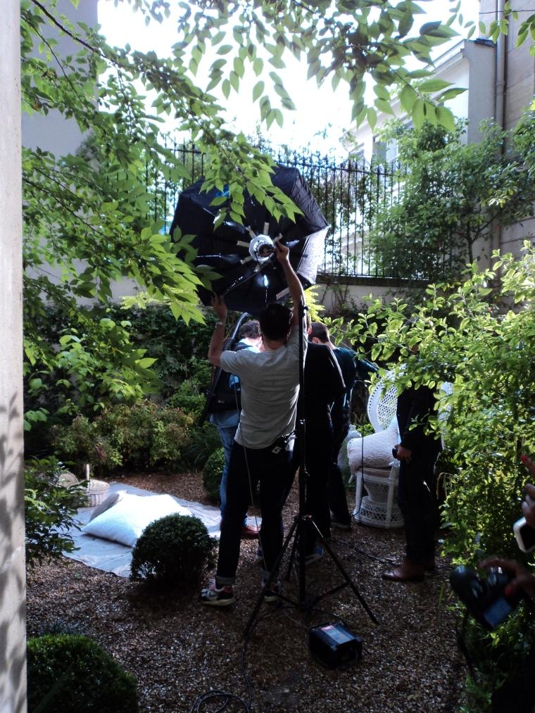 tournage-clip-dove-journal-d-une-modeuse-003