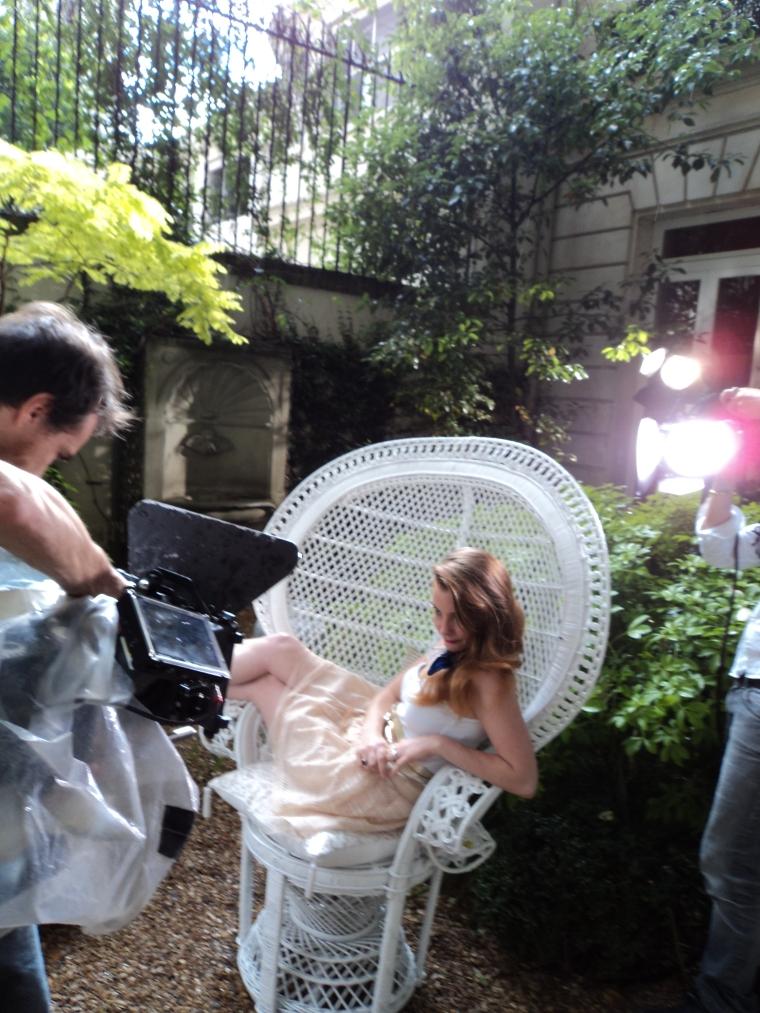 tournage-clip-dove-journal-d-une-modeuse-004