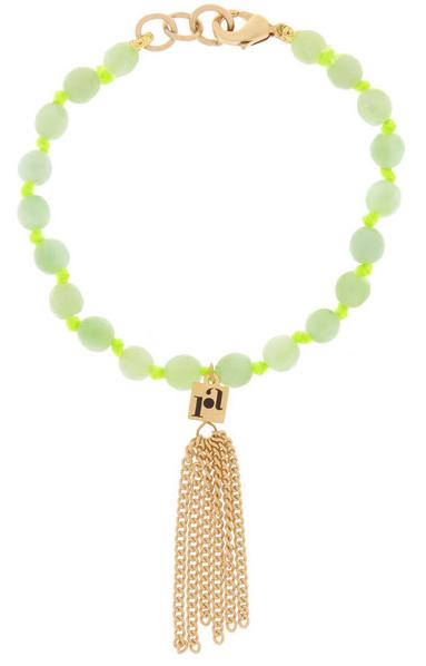 Bracelet-en-opale-trempé-dans-un-bain-d-or-Rosantica