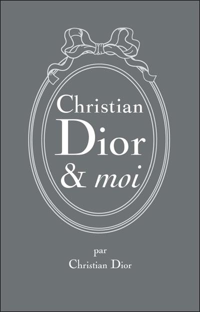 christian-dior-et-moi-autobiographie