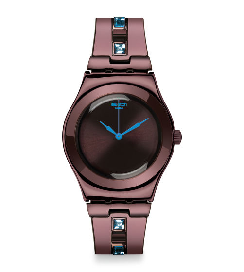 montre-saphring-swatch-002