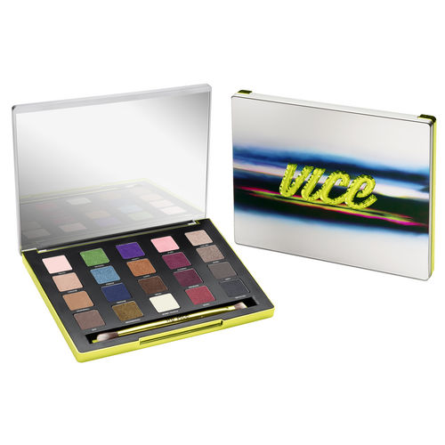 Palette make-up Vice 3 Urban Decay