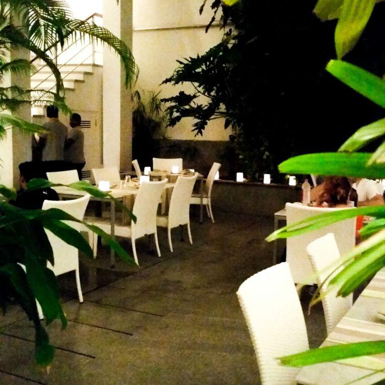 Pondichery - 004