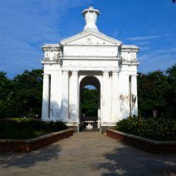 Pondichery - 007