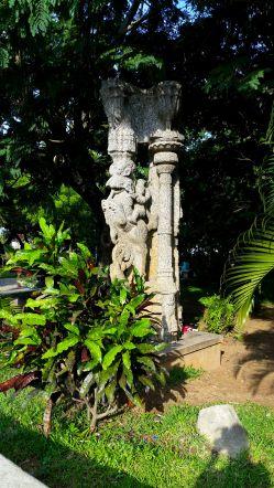 Pondichery - 009