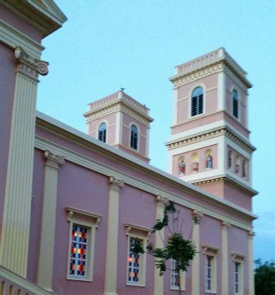 Pondichery - 012