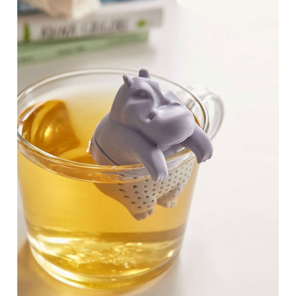infuseur-a-the-hippopotame-