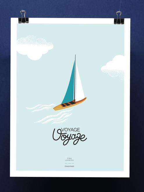 l_affiche_voiliers_voyage_voyage_-_zina_lahrichi_x_moi_moi_3_