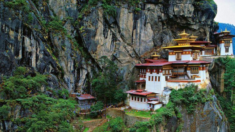 monastere-de-taktshang-bhoutan_4771993
