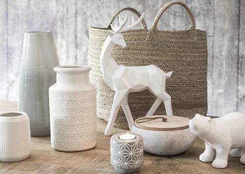 statue-cerf-blanc-h-43-cm-malmo-500-1-9-151709_4