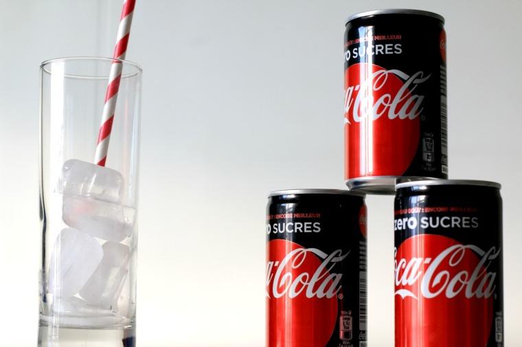coca-cola-zero-journal-d-une-modeuse-003